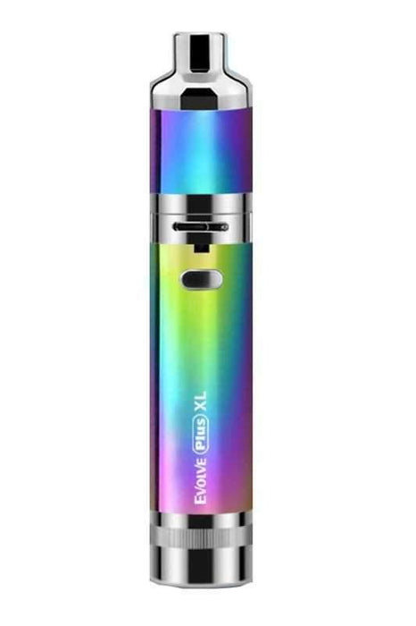 Yocan Evolve Plus XL vape pen - Bong outlet Canada