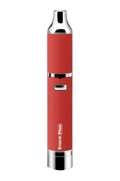 Yocan Evolve Plus vape pen - One wholesale Canada
