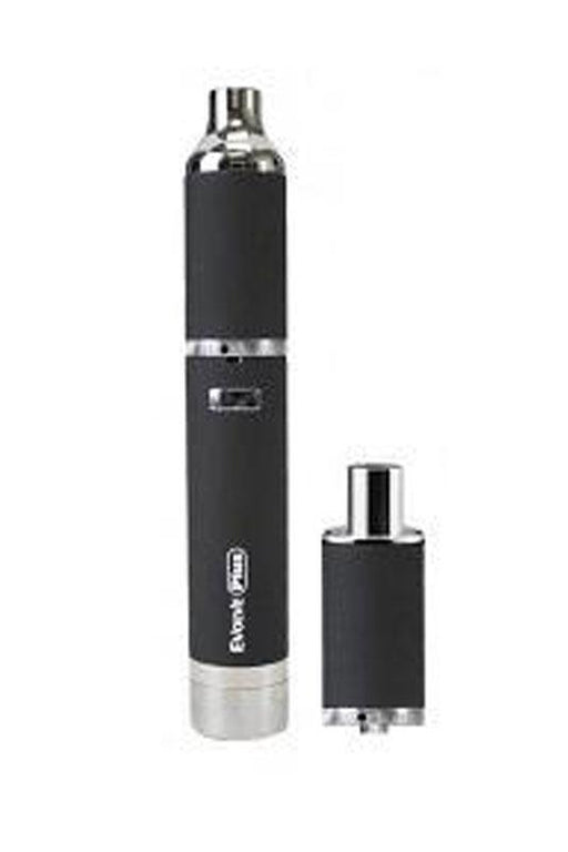Yocan Evolve plus herbal 2-in-1 kit - Bong outlet Canada