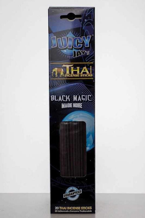 Juicy Jay's Thai Incense sticks - One wholesale Canada