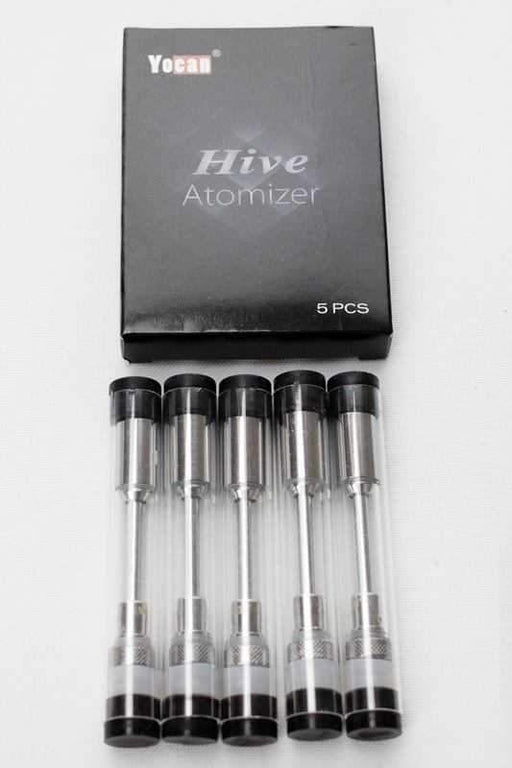Yocan Hive atomizer - One wholesale Canada
