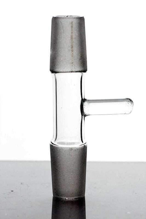 Joint Converter with handle - Bong outlet Canada