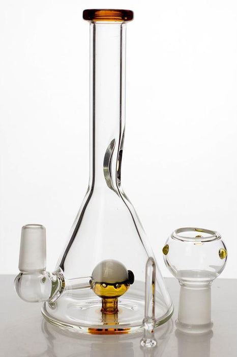 "6"" pokeball diffuser  oil rig - One wholesale Canada"