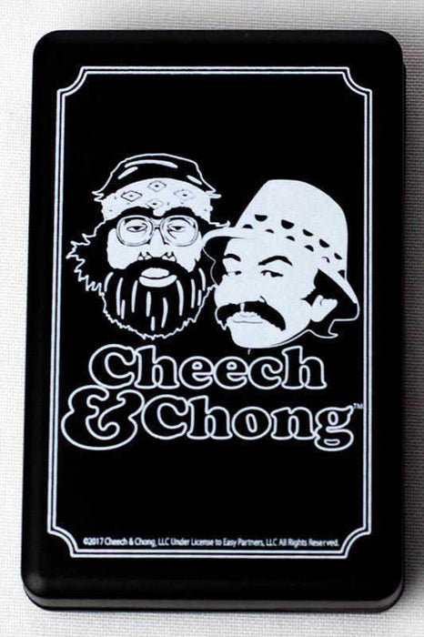 Cheech and Chong CCV-50 scale - Bong outlet Canada