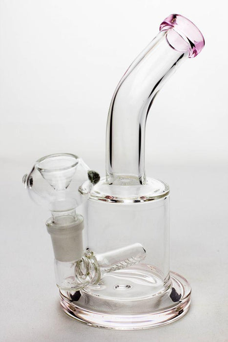 7 inches inline diffused bubbler - One wholesale Canada