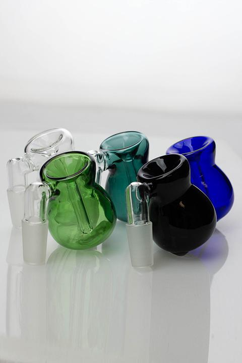 Small Ash Catchers - One wholesale Canada