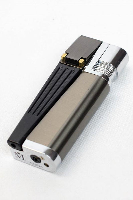 All-in-one Regal Pipe Lighter