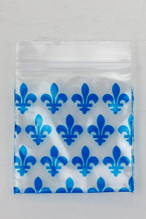 1515 bag 1000 sheets - One wholesale Canada