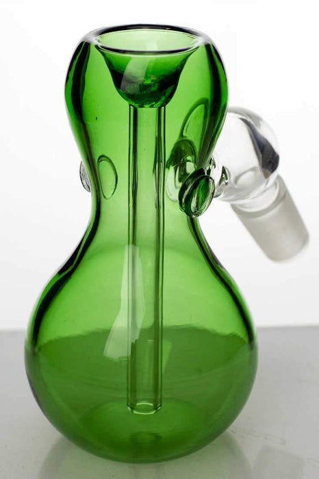 Stem diffuser Ash Catchers type M - Bong outlet Canada