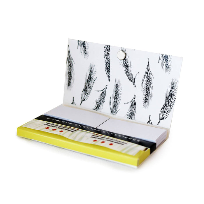 Rolling Papers | Box of 25