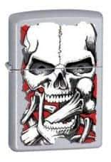 Zippo 35815 BS Down The Hatch - One wholesale Canada