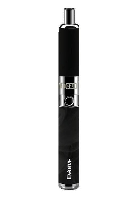 Yocan Evolve D vape pen - One wholesale Canada