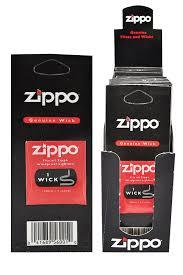 Zippo Wicks 2425 - One wholesale Canada