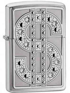 Zippo 20904 Bling - One wholesale Canada