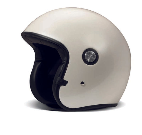 Casco DMD Project One P1