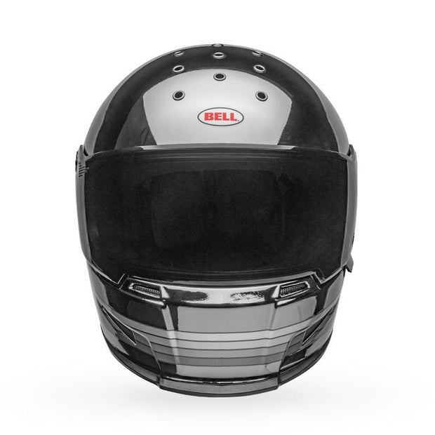 Bell Eliminator Spectrum Full Face Helmet