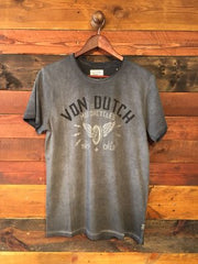 Von Dutch Bob T-Shirt