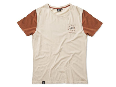 Fuel Dustmaker T-Shirt