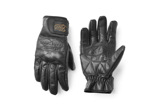 "FUEL ""DIAMOND"" GLOVES"