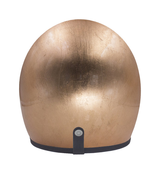 Hedon Hedonist Open Face Helmet Conductress