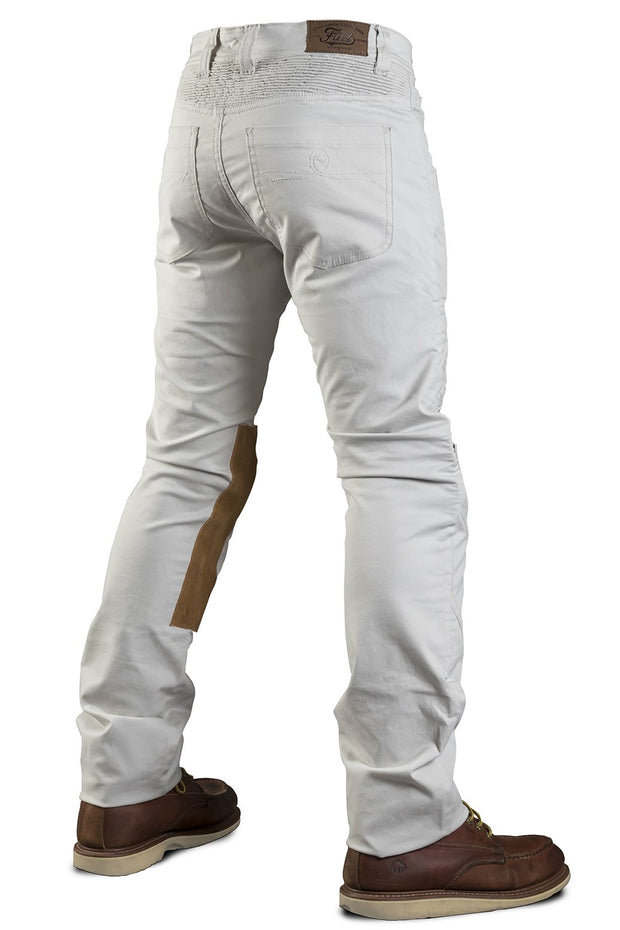 Fuel Sergeant Colonial Pants