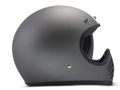 DMD Seventy Five Full Face Helmet Track