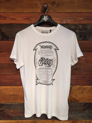 Norton Moore T-Shirt
