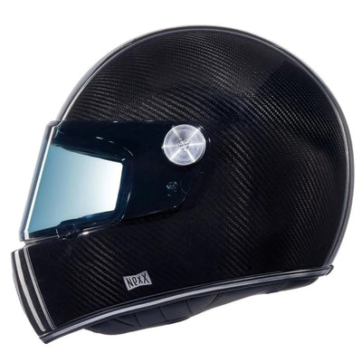 Nexx Full Face Helmet Carbon X.G100R