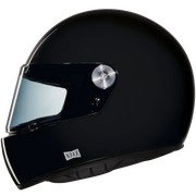 Nexx Full Face Helmet Purist Gloss Black X.G100R
