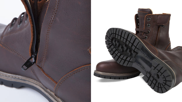 Stylmartin Ace Boots