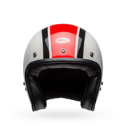 Bell Custom 500 Special Edition Ace Stadium Open Face Helmet