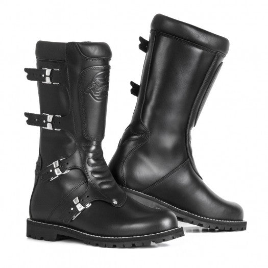 Stylmartin Touring Line Continental Boots