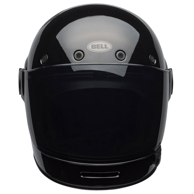 Bell Bullitt Boost Full Face Helmet