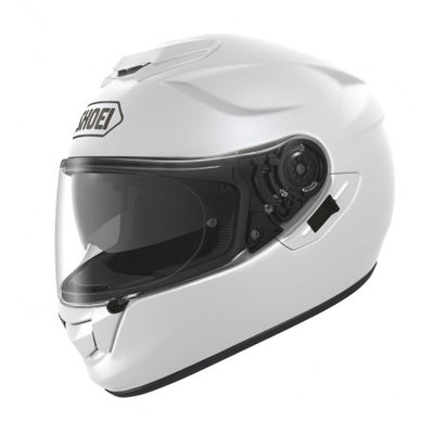 Shoei GT-Air Full Face Helmet
