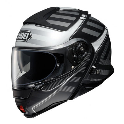 Shoei Neotec II Splicer TC5 Full Face Helmet