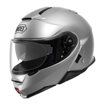 Shoei Neotec II Grey Full Face Helmet