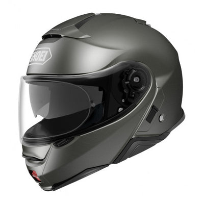 Shoei Neotec II Anthracite Full Face Helmet