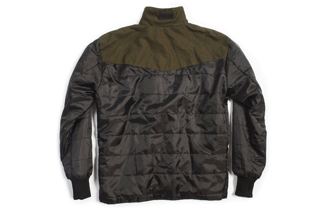 Fuel Discovery Jacket