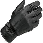 Biltwell Work Gloves Black