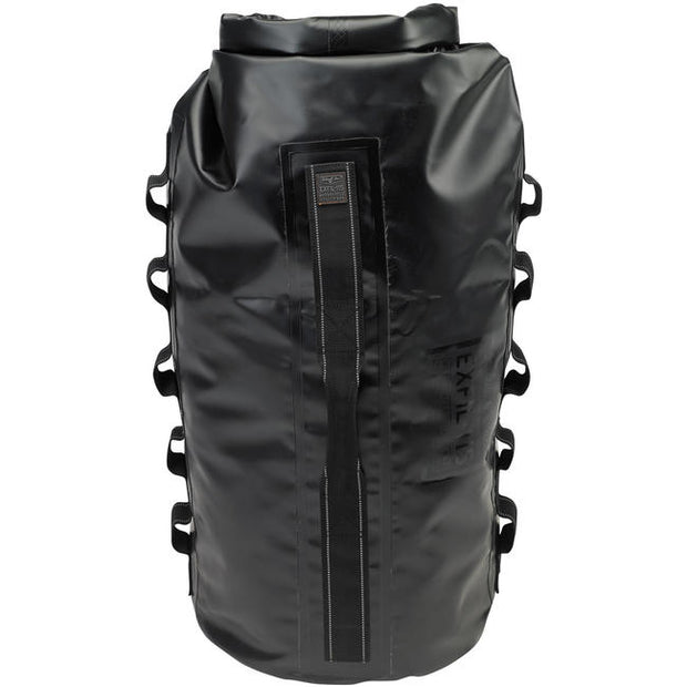 Biltwell EXFIL-115 Bag Black