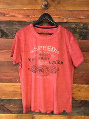 Norton Speed T-Shirt
