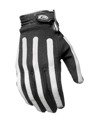 RSD Strand Gloves Black / White