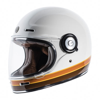 Torc T-1 Iso Bars Full Face Helmet