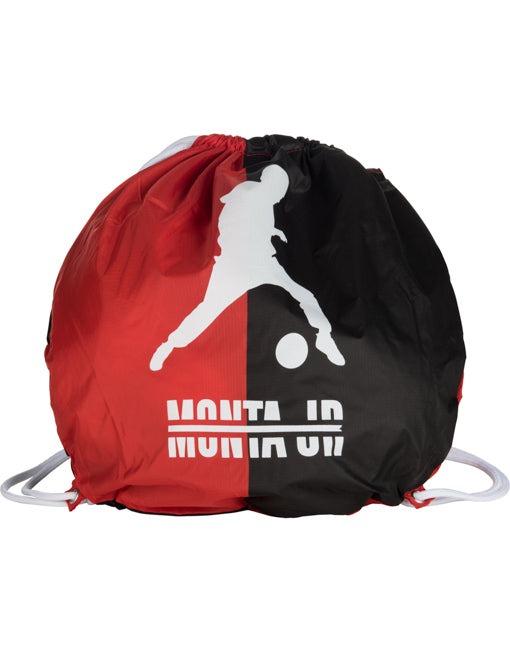 BALL BAG JUNIOR