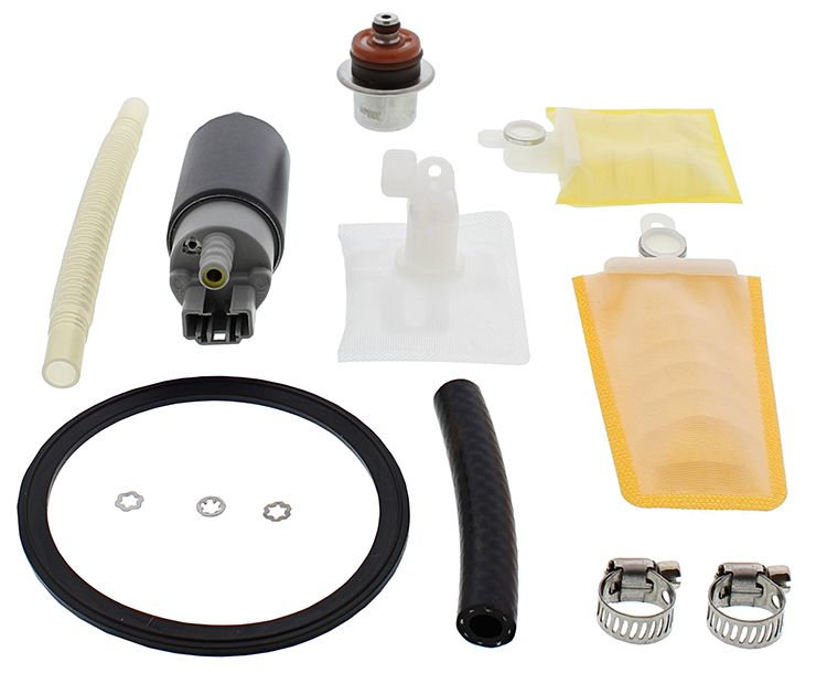 All Balls Fuel Pump Rebuild Kit For 2011-2012 Can-Am Outlander 800 XMR - 47-2015