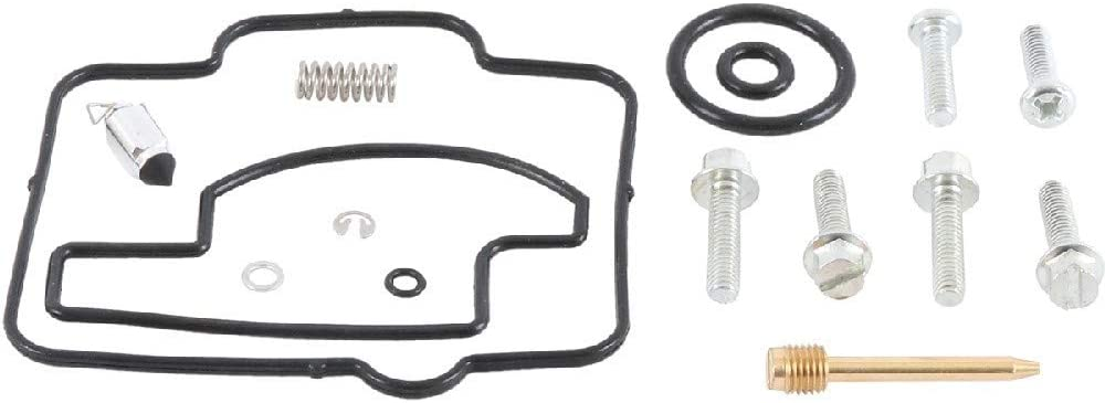 All Balls Engine & Intake All Balls Carburetor Rebuild Kit 26-1595