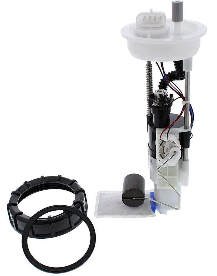 All Balls Fuel Pump Assembly For 2011-2013 Polaris RZR 4 800 - 47-1011
