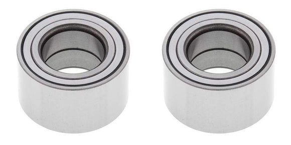 All Balls Other Bearing Kit for Front/Rear Wheels CF-Moto X5 TERRALandER 500 11-14