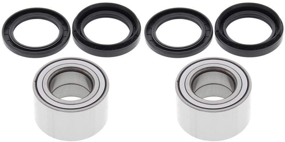 Bearing Kit for Front Wheels fit Suzuki LTA-750XP King Quad 2015