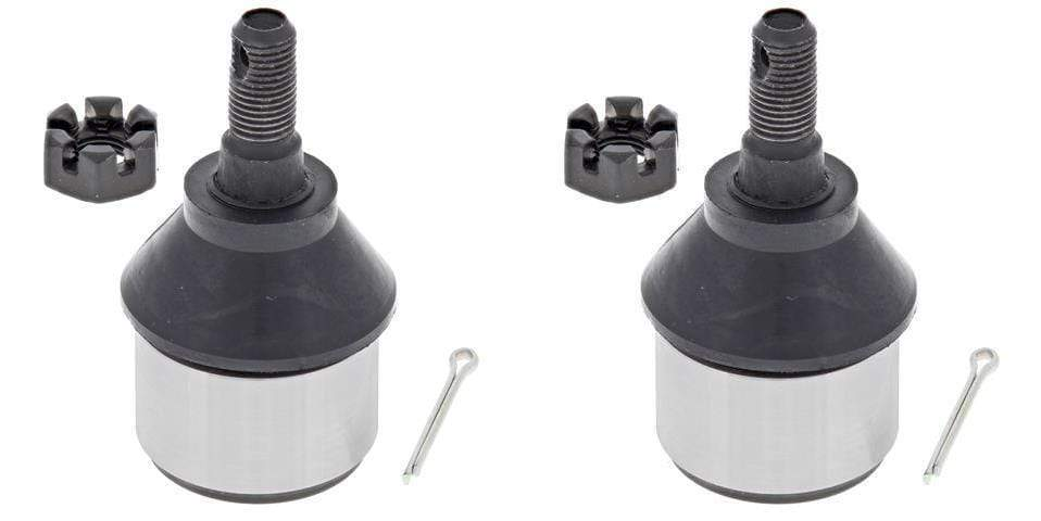 Complete Ball Joint Kit - Lower for Polaris 400L 2x4 1994-1995